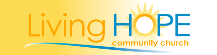Living Hope Community Church | Wake Forest / Youngsville, NC